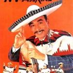 『クレージーメキシコ大作戦』日米墨を股にかけた大巨編
