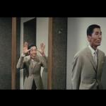 『最後のクレイジー犬塚弘ーホンダラ一代、ここにあり!』の覚悟や寂寥感