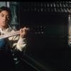 『銀座の若大将』銀座の拳闘と万座のスキーで若大将大活躍