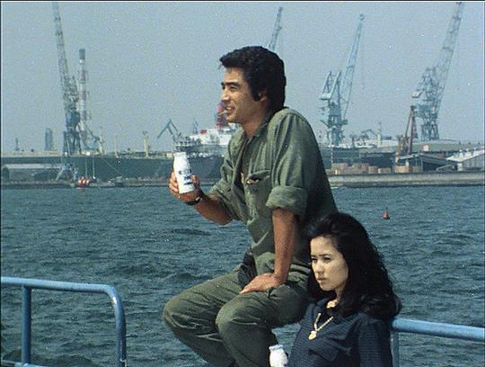 『仮面ライダー1号』が話題の藤岡弘、『特捜最前線』を思い出す